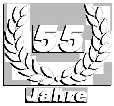 55 jahre Pantel Elektronik